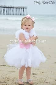party wear dresses for one year baby u0026 20 best ideas 2017