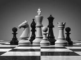 cool chess boards wallpaper