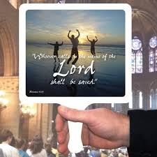 custom printed church fans 10 best church hand fans images on pinterest hand fans church