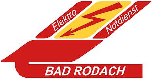 Bad Rodach Elektronotdienst Und Elektriker Für Bad Rodach Rund Um Die Uhr