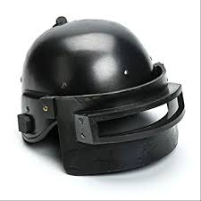 amazon com torden pubg level 3 helmets game perimeter products