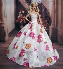 141 barbies images fashion dolls barbies