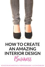 721 best interior design business tips images on pinterest