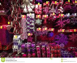 ornaments for sale editorial stock photo image 35331833