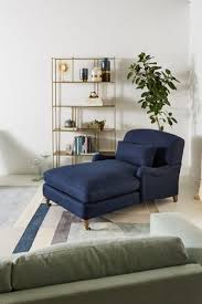Living Room Furniture Chaise Lounge Chaise Lounges Daybeds Anthropologie Anthropologie
