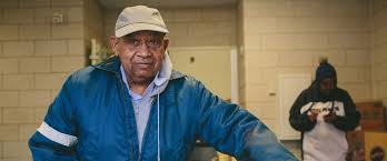 Soup Kitchens In Long Island Greater Chicago Food Depository Chicago U0027s Food Bank