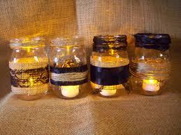 mason jar wedding favors u2014 criolla brithday u0026 wedding mason jar