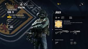 rainbow six siege review light tactics heavy explosives and a
