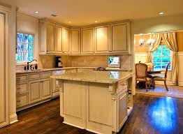 kitchen cabinet refacing cost per foot can kitchen cabinets be refinished refinished kitchen cabinets
