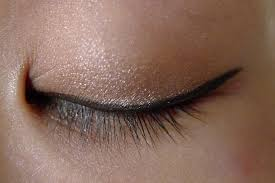 permanent eye makeup maybelline colour 24 hour eyeshadow