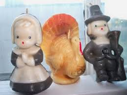 pilgrim candles thanksgiving 60 best happy thanksgiving images on vintage