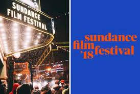 2018 sundance film festival lineup jane fonda idris elba movie