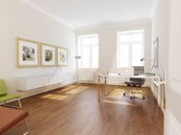 Schlafzimmer Lampe Altbau Funvit Com Wandtattoo Schlafzimmer