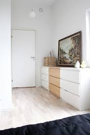 ikea malm hacks 964 best ikea malm diy hacks images on pinterest bedroom bedroom