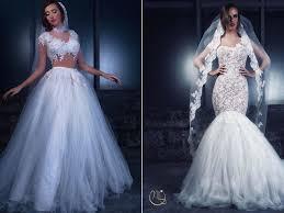 Wedding Dresses Designers Weddings In Cairo 8 Wedding Dress Designers Every Bride To Be