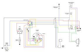 stator wiring diagram husaberg wiring diagram u2022 wiring diagrams
