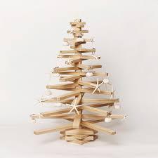 dining room creative christmas tree themes beautiful tree