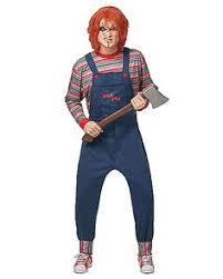 Jason Costume Jason Costume For Friday The 13th Fun Costumes Pinterest