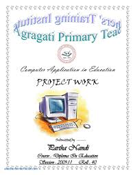 cover page of report template in word cover page of report template in word cool project cover pages