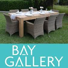 Wood Patio Dining Set - patio tables rectangular patio tables vifah wood patio tables