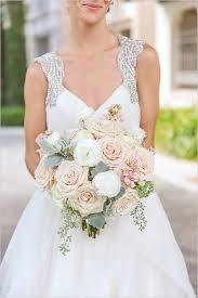modern shabby chic wedding bridalpulse