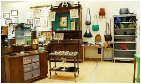 meuble design vintage cuisine boutique design achetez le meilleur des objets et meubles
