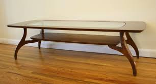 coffee tables retro coffee table engaging retro coffee table