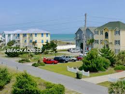 the emerald club bluewater nc emerald isle and atlantic beach