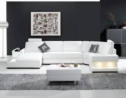 home furniture baton rouge design hours furnitureon area