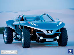 jeep peugeot anyone seen this yet jeep hurricane concept nsjc message board