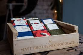 where to buy mast brothers chocolate the s small batch artisanal chocolate