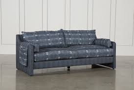 How Much Does A Sofa Weigh Willow Sofa Living Spaces