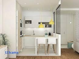 deco interieur cuisine decoration interieur americain architecte d intrieur salle de bain