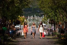 Colorado Gifts For People Who Travel images 10 awesome ways to experience aspen in the summer jpg