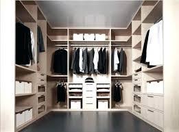 closet organizer home depot closet design tool custom bedroom closet tool home depot closet