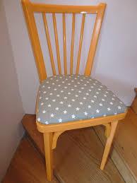 refaire l assise d une chaise luxe refaire une chaise komputerle biz