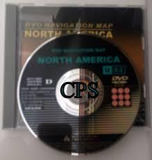 lexus gx470 navigation dvd lexus ls430 gs430 toyota avalon gen 3 gps navigation dvd map