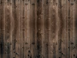rustic wood vintage rustic wood background with lace free cool gse