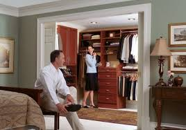 master bedroom closets master bedroom everything closets