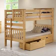 This End Up Bunk Beds Kids Bunk Beds Hayneedle