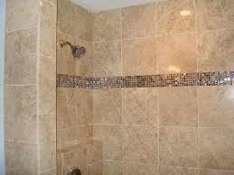 bathroom ceramic tile design ideas porcelain tile bathroom ideas bathroom tile designs home interior