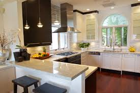hawaiian kitchen design 133 best hawaiian kitchens images on
