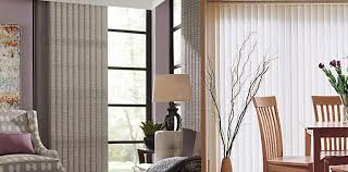 Window Blinds Melbourne Blinds Melbourne 1300 360 379 Blinds Installations Melbourne