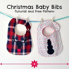 sewing for babies baby shower gifts to sew so sew easy