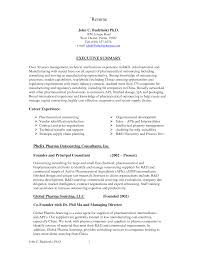 Sample Recruiter Resume by Resume Samples For It Company Free Resume Example And Writing