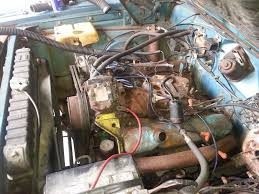 1968 dodge charger engine cutting it 1968 dodge charger