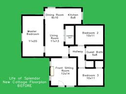 Design House Plans Online India by Modern House Plans With Photos Farmhouse Small Cottages Flooring