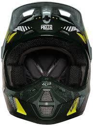 fox helmets motocross fox spiral pullover hoody fox v2 vicious helmets motocross blue