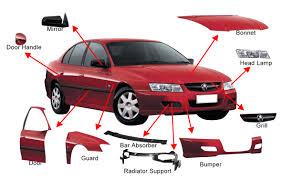 car suspension parts names spare used car parts brisbane car wreckers brisbane