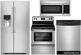 home appliances interesting lowes kitchen appliance lowes rebates dept number home appliances online kitchen appliance